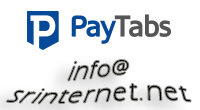 PayTabs Payment Gateway