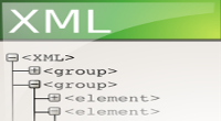 Import products from XML